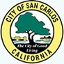 City of San Carlos Comments on High Speed Rail Alternatives Analysis