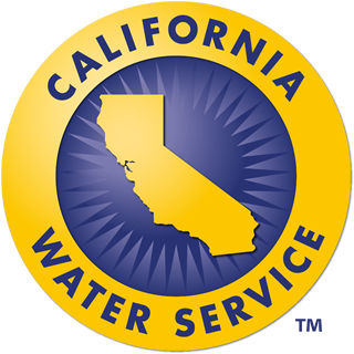 CA Water Rate Increase Meeting October 4, 2016, 6 to 8 p.m.